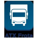 atx-frota1