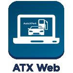 atxweb