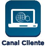 canal-cliente